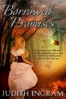 BorrowedPromises_200x300-133x200