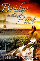 bridgetothepast_bookcover