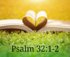 Heart Pages Bible Ps32-1-2