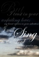 I-Will-Sing-to-the-Lord-188