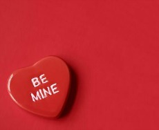 Heart-Be-Mine-230
