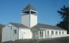 Bodega Bay Church bldg-230