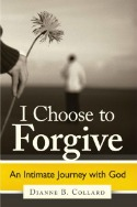I_Choose_to_Forgive-188