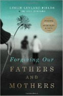 ForgivingFathers&Mothers-188