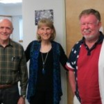 Judith,Dave,Terry_Sisk-230