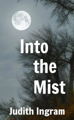 IntoTheMist_cover-154x248