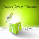 ChristmasGiftBox-12-GiftsOfChr