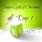 ChristmasGiftBox-200-Day_1