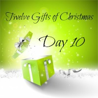 ChristmasGiftBox-200-Day_10