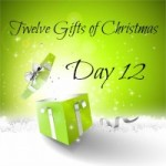 ChristmasGiftBox-200-Day_12