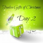 ChristmasGiftBox-200-Day_2