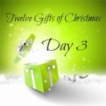 ChristmasGiftBox-200-Day_3