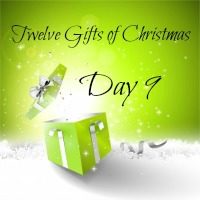 ChristmasGiftBox-200-Day_9