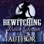 bewitching_author