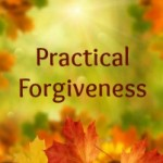Practical Forgiveness-220