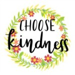 Choose Kindness-210